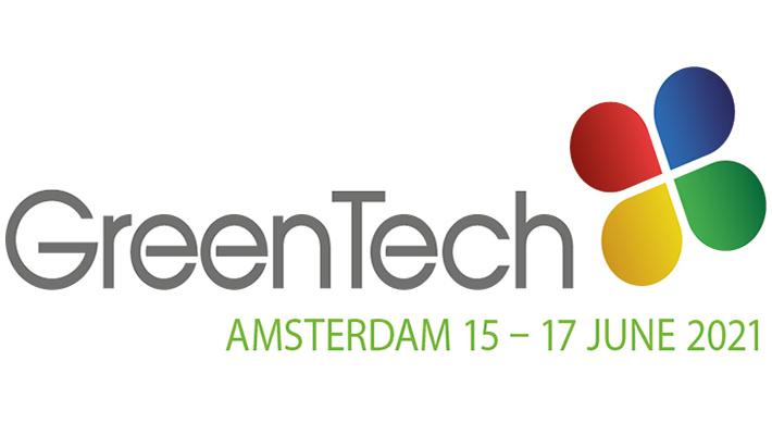 GreenTech 2021
